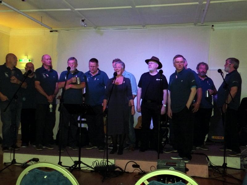 old-gaffers-fundraiser-052