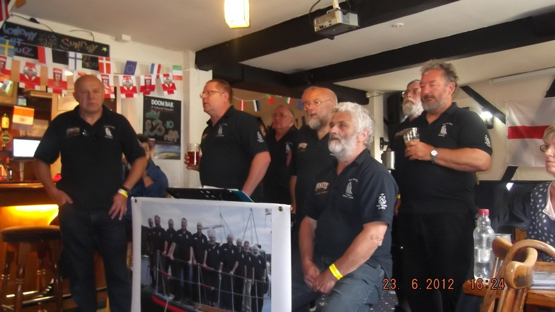 teignmouth-folk-festival-june-2012-022