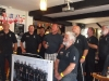 teignmouth-folk-festival-june-2012-024