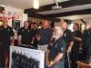 teignmouth-folk-festival-june-2012-024