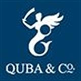 Quba & Co