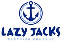 Lazy Jacks